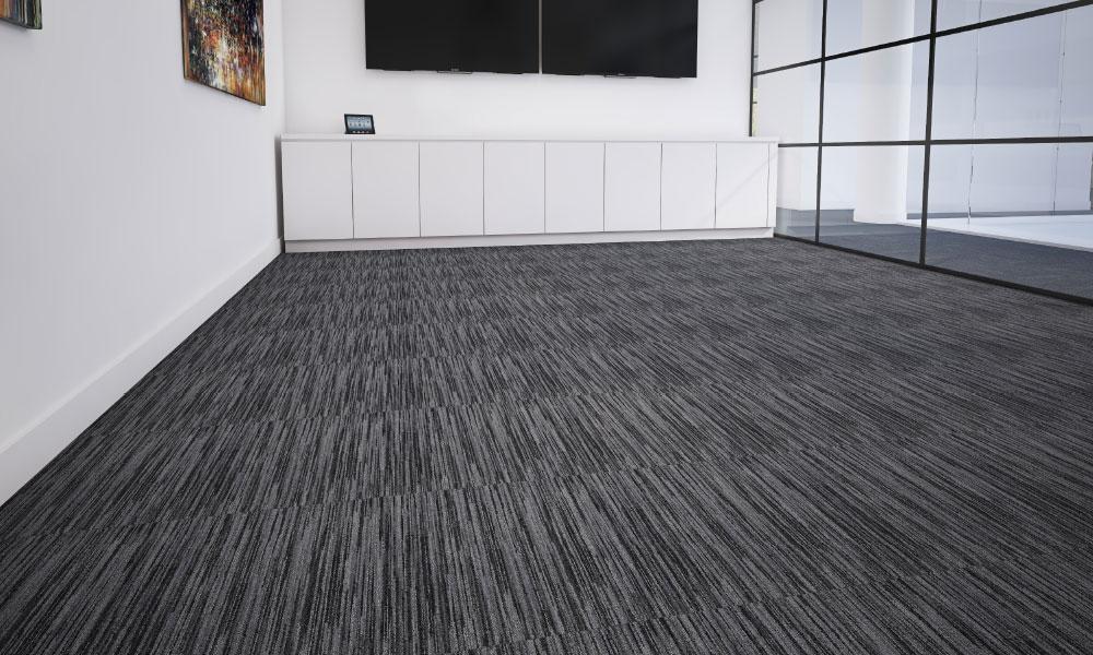 The Floor Hub Volante